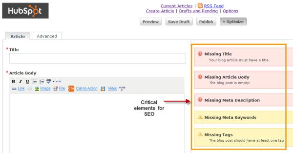 Hubspot SEO Blogging Platform resized 600