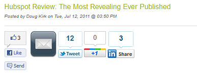 Hubspot social sharing buttons resized 600