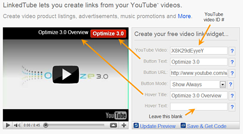 Using LinkedTube for XML video sitemap1 resized 600