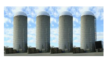 hubspot inbound training operational silos