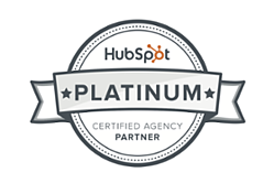 Platinum_Partner_Badge_Large